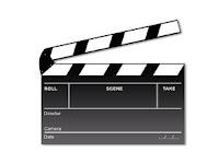 Perbedaan Film dan Drama, Apa Saja Ya?