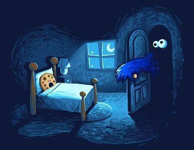 Frases Chistosas De Halloween