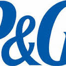 Info Lowongan Kerja PT Procter & Gamble Home Products Indonesia 2015