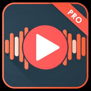 Just Music Player Pro v5 72 Apk - Andro Ricky