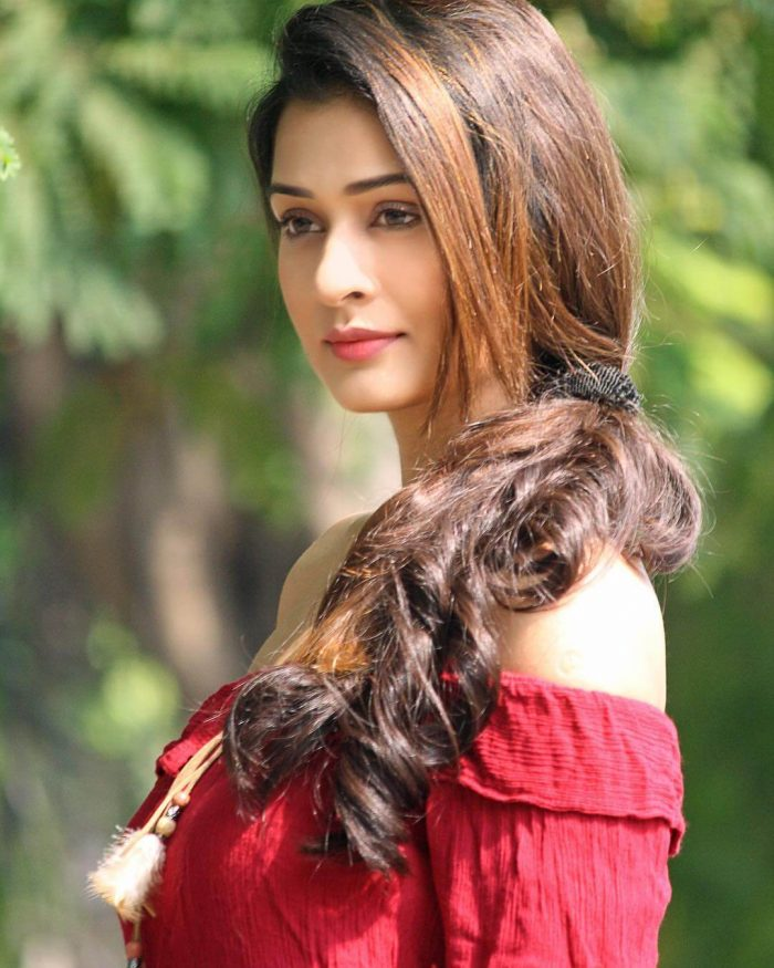 Payal Rajput HD Hot Sexy Images, Wallpapers, Photos, Pics