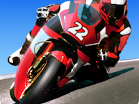 Real Bike Racing V1.0.4 Mod Apk Terbaru