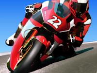 Real Bike Racing V1.0.4 Mod Apk