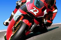 Real Bike Racing V1.0.6 Mod Apk