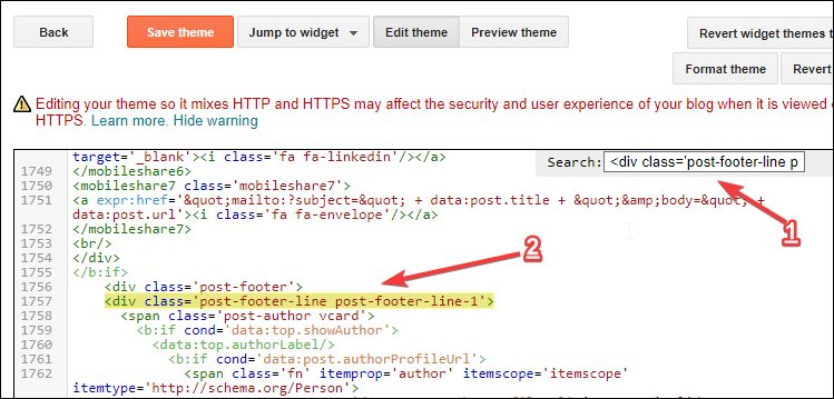 search-code-line-in-theme-coding-of-blogger-blog