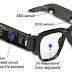 Korea Bikin Kacamata Pintar Lebih Canggih dari Smartwatch Fitbit