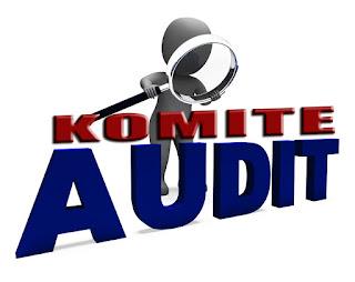 Pengertian Komite Audit