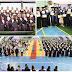 Parfor/Ufam forma três turmas com 99 professores de Letras, História e Música em Manicoré.