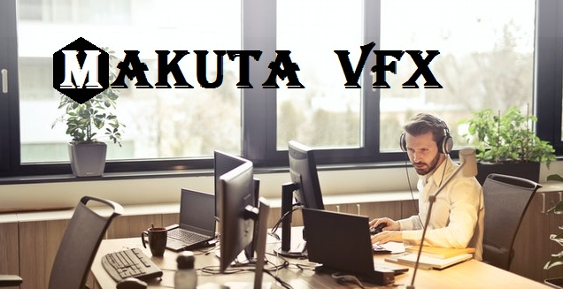 Top VFX Companies In India