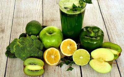 Healthy Vegetarian Recipes 2021