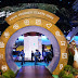 Dream force virtual event 2021 - Salesforce live event Join with Speakers for Free