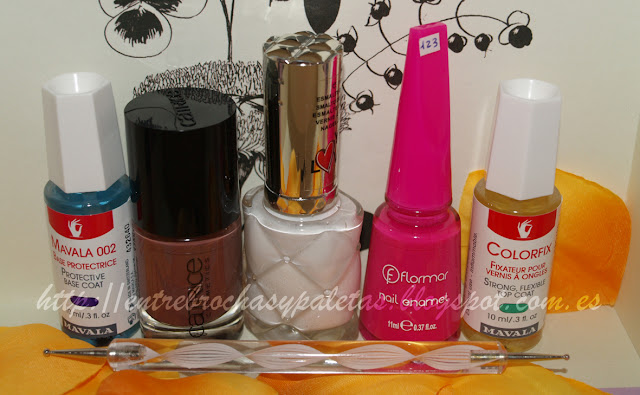 ingredientes-nail-art