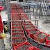 """Trabajadores de Coca-Cola definieron paro nacional por una semana """"con inactividad total"""""""