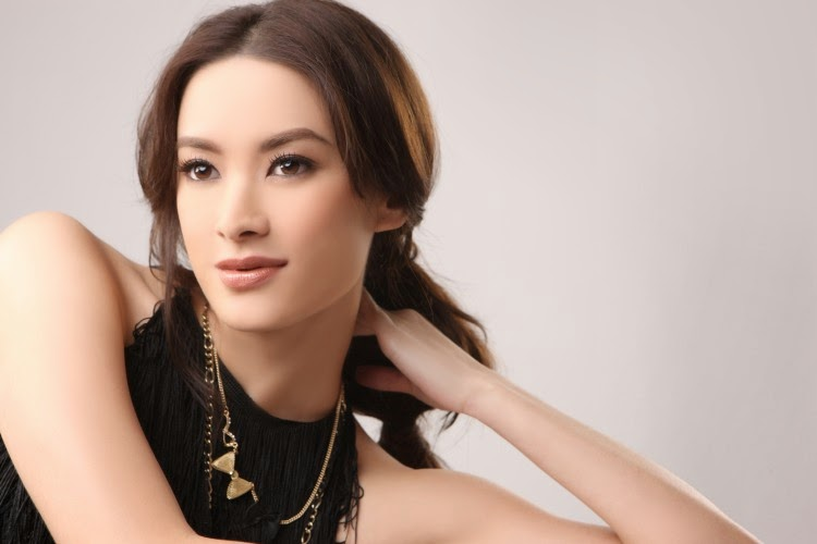 Fashion PULIS: FB Scoop: Ate Gay Wants to Unfriend Those