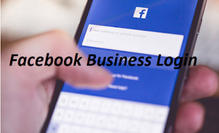 Create a Facebook Business Account – Facebook Business Login | Business Account on Facebook