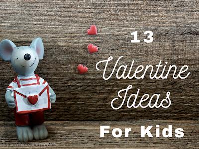 preschool valentine favors, school valentine, cute valentine favors