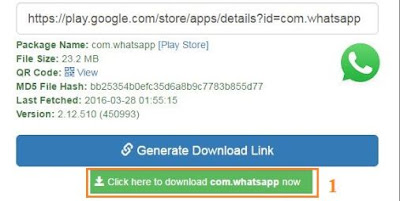 Latest Tips For Download Android Apk From Google Play Store In Hindi