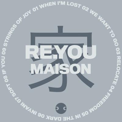 Re.You - Inyani Feat. Oluhle & Aaaron