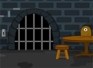 Juegos de Escape Online Gratis