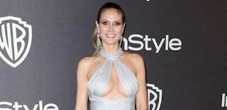 Heidi Klum Puts, Heidi Klum Golden Globes, heidi klum project runway, Heidi Klum HOT, how tall is heidi klum, who is heidi klum engaged to, heidi klum golden buzzer, heidi klum height,