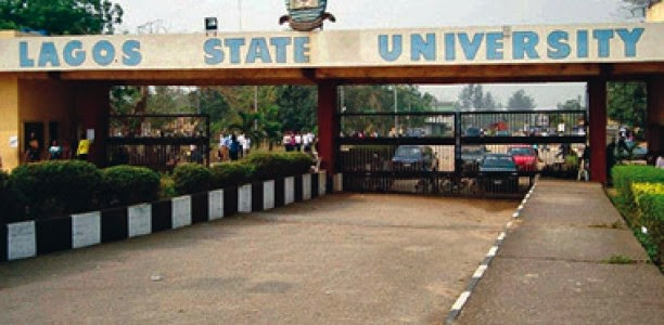 LASU Students Threaten Government Over High Fees