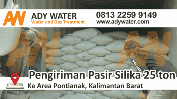 pasir silika pasir silika putih pasir silika adalah harga pasir silika fungsi pasir silika jual pasir silika benda keras buatan yang berasal dari pasir silika dan bersifat transparan adalah pasir silika coklat pasir silika untuk filter air pasir silika halus jual pasir silika ady water pasir silika aquascape pasir silika kasar pasir silika aquarium kegunaan pasir silika harga pasir silika per karung aquascape pasir silika apa itu pasir silika jual pasir silika terdekat fungsi pasir silika untuk aquarium harga pasir silika putih berat jenis pasir silika harga pasir silika per m3 bahan pasir silika merupakan jenis penjernih air dari harga pasir silika per kg manfaat pasir silika tambang pasir silika gambar pasir silika pasir silika harga pasir silika tuban pasir silika putih aquarium pasir bali vs pasir silika harga pasir silika untuk filter air pasir silika biru pasir silika hitam fungsi pasir silika pada filter air harga pasir silika aquascape cara mendapatkan pasir silika cara membersihkan pasir silika aquarium pasir silika surabaya pasir silika bangka pasir silika putih halus jenis pasir silika fungsi pasir silika untuk filter air pasir silika bandung pasir silika kalimantan ekspor pasir silika harga pasir silika halus apa kegunaan dari pasir silika pasir silika putih kasar pasir silika merah