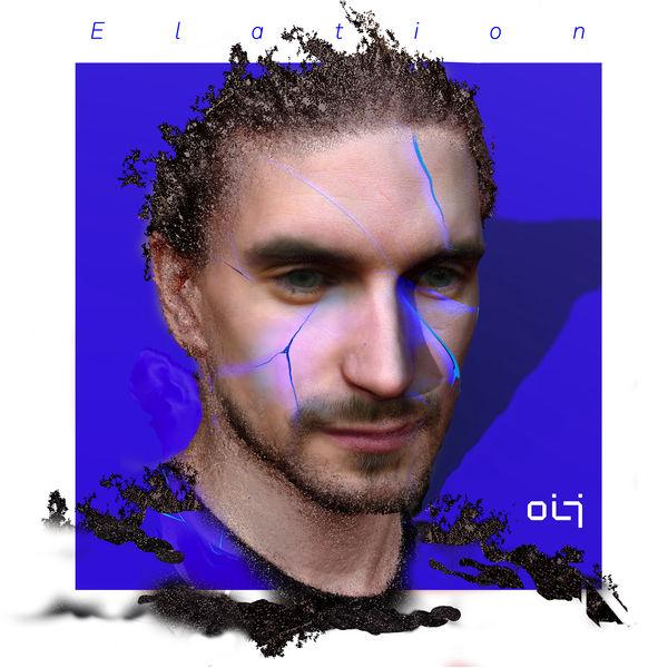 OIJ - Elation