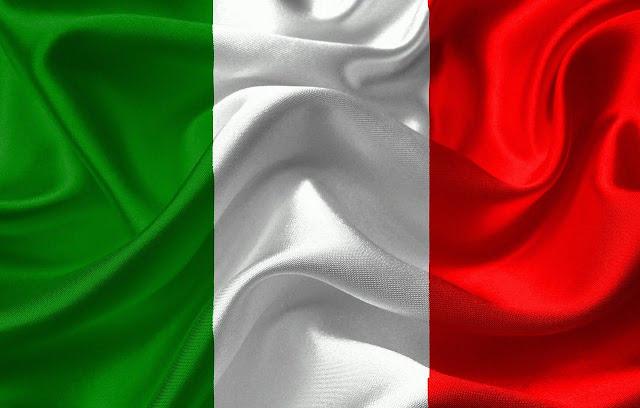 Profil & Informasi tentang Negara Italia [Lengkap]