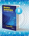 Download Wireless Technologies Circuits, Systems, and Devices Edited pdf.