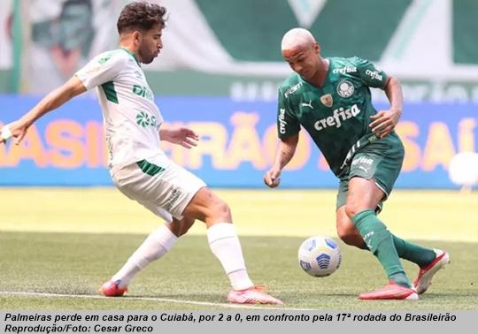 www.seuguara.com.br/Palmeiras/Cuiabá/Brasileirão 2021/