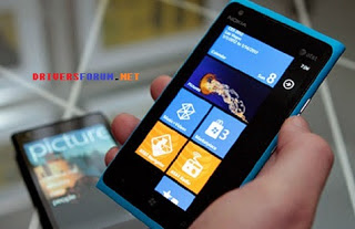 nokia-lumia-900-usb-driver-free-download