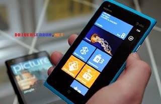 Nokia Lumia 900 USB Driver for Windows Download Free