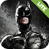 The Dark Knight Rises (LITE)