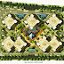 Chung cư Green Stars - Thiết kế tòa A1