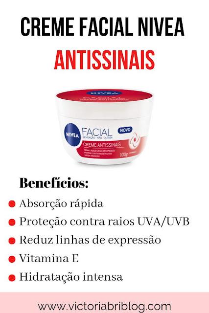 creme-nivea-antissinais-resenha