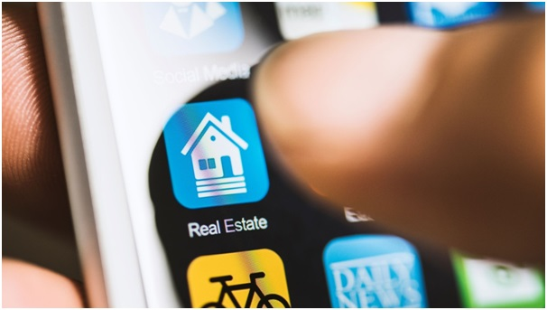 The Best Apps for Property Investors in 2020