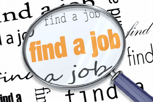 New Zealand Job Employment Search Sites. Employers Post Free Jobs ...