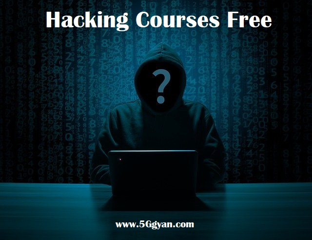 [ Download ] Hacking Course free
