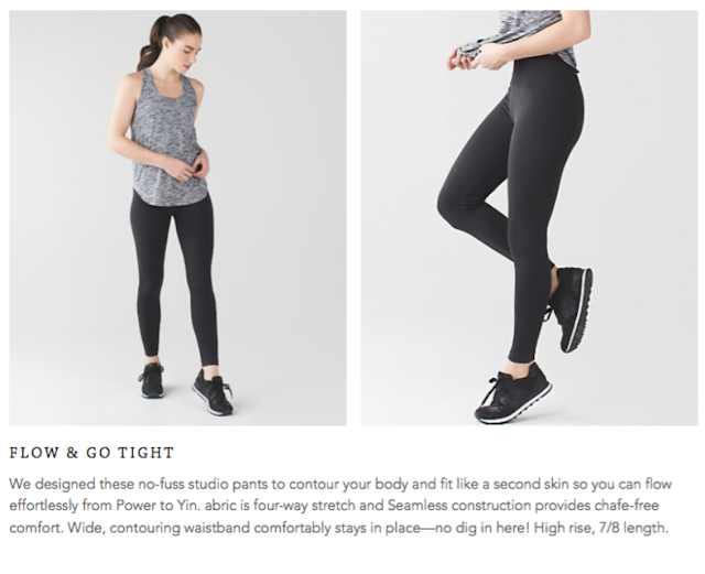 http://api.shopstyle.com/action/apiVisitRetailer?url=http%3A%2F%2Fshop.lululemon.com%2Fproducts%2Fcategory%2Fwhats-new%23whatsNewForWomen%3Fmnid%3Dmn%3BCAwhats-new%3Bwomen&site=www.shopstyle.ca&pid=uid6784-25288972-7