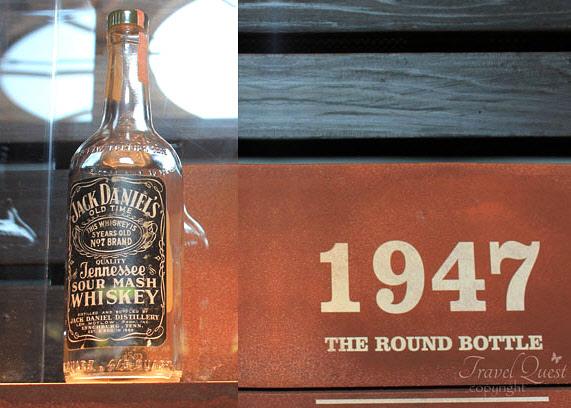 jack-daniels-1947-bottle