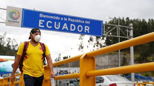 Liga de Quito, rival de River en la Libertadores, con ocho casos positivos en coronavirus
