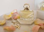 FREE Estee Lauder Beautiful Magnolia Fragrance