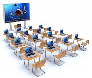Smarteteach Digital Learning
