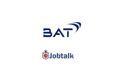 BAT Egypt Internship | Human Resources Intern
