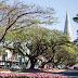Prefeitura prorroga decreto e suspende atividades nos dias 2, 3 e 4 de abril em Maringá