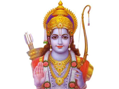 ram raksha stotra download in hindi