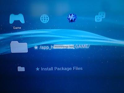 Teensy για το PS3!!! (Hack/Modchip/CFW) 3