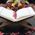 Qur'anic Recitation Competitions By Yusuf Abdullahi