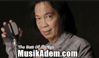 Download Lagu Chrisye Mp3 Full Album Terbaik Sepanjang Masa