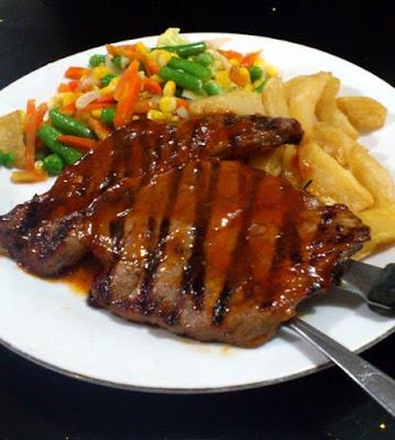 http://resepabu.blogspot.com/2016/11/resep-steak-daging-sapi-sederhana-empuk.html